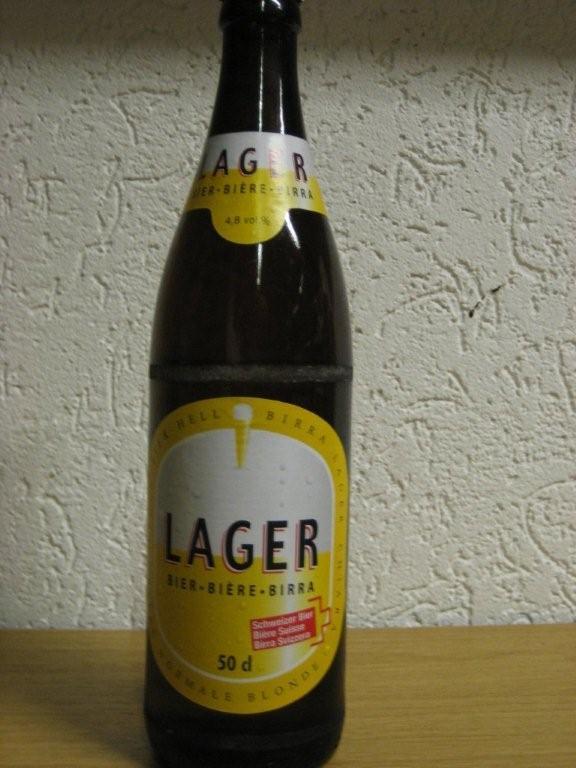 Lager_Bier.jpg